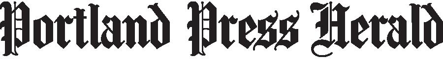 The Portland Press Herald - Maine Sunday Telegram
